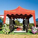Kremacja. Nowa forma pogrzebu