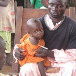 Malaria: co warto o niej wiedzieć?